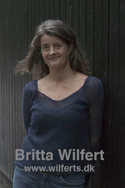 Wilfert's, Body SDS, Fysiurgisk Massage, Bagsværd