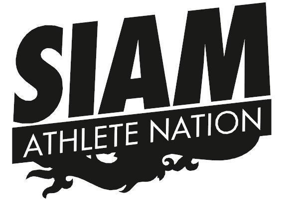 Mobility, SIAM Athlete Nation, Britta Wilfert, Wilferts,