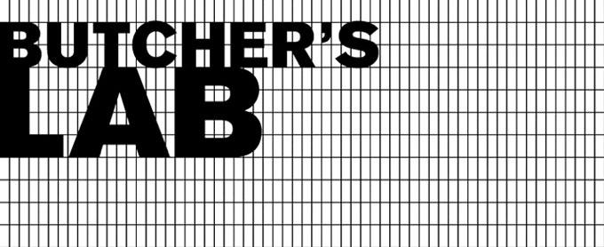 Mobility, Butchers lab, Britta Wilfert, Wilferts,