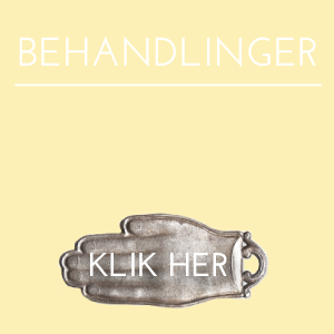 Behandlinger, Britta Wilfert, Body-sds