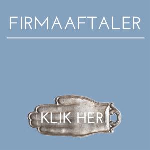 Firmaaftale, Britta, Wilferts, Body-sds